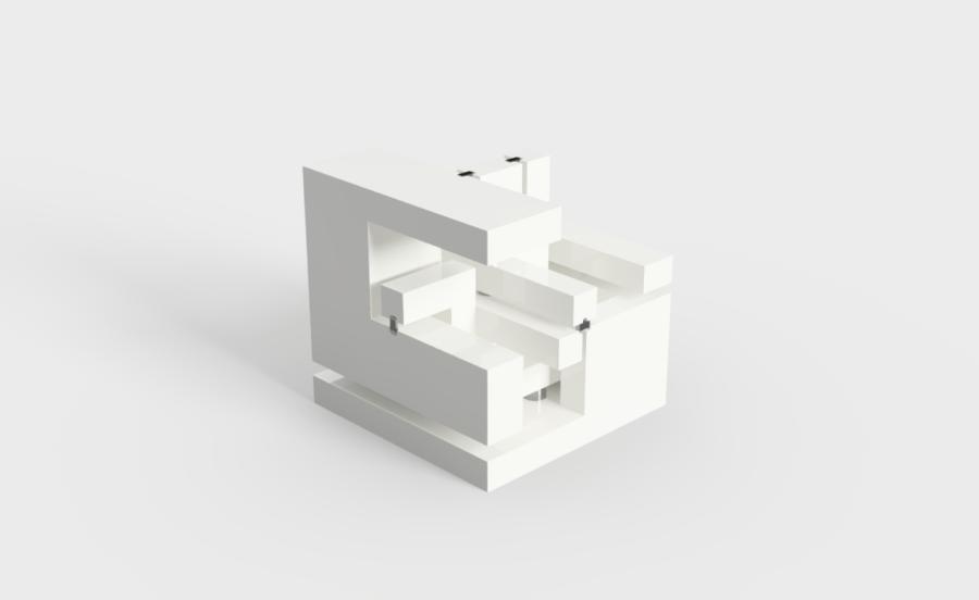 inverter-1-white